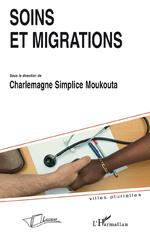 Soins et migrations