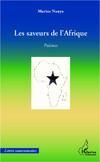 Saveurs de l'Afrique (Les)