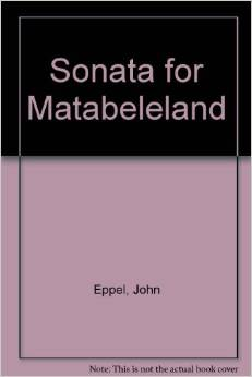 Sonata for Matabeleland