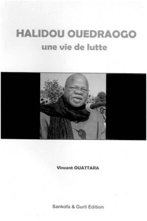 Halidou Ouedraogo, une vie de [...]