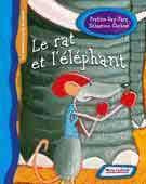 Rat et l'Éléphant (Le)