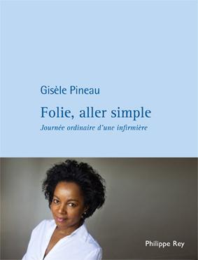 Gisèle Pineau reçoit le 11° prix Carbet des lycéens [...]