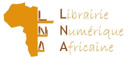 Sénégal : Ouverture prochaine [...]