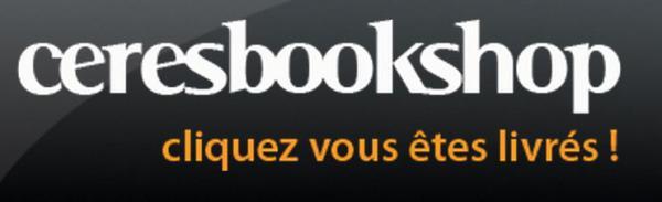 Les éditions tunisiennes Cérès lancent leur site de [...]