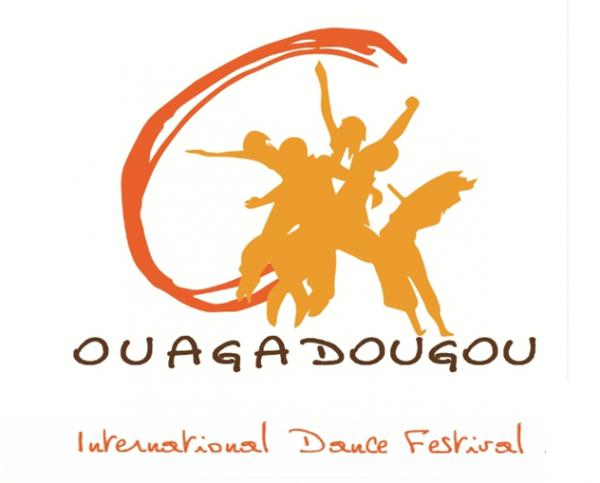 Le Festival International de Danse [...]
