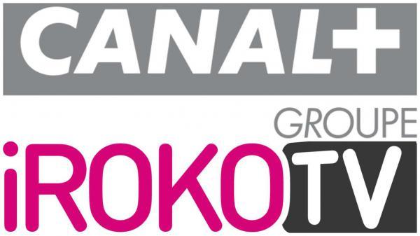 application iroko plus