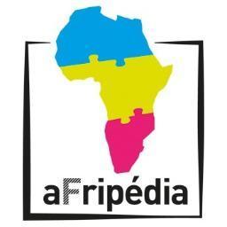 Afripedia débarque à Kinshasa !