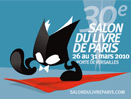 Salon du Livre de Paris : Culturesfrance s'engage de [...]