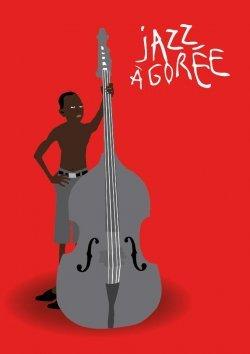 Report du Festival Jazz à Gorée