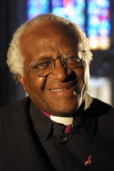 Unesco : Desdmond Tutu lauréat du prix pour la promotion [...]