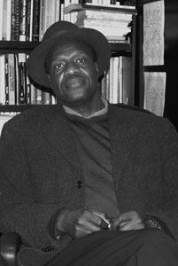 Méditations africaines : des arts et des lettres (Manthia [...]