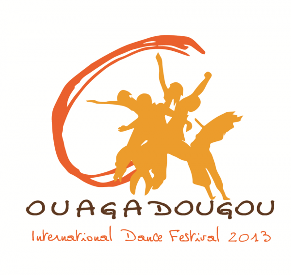 Ouagadougou International Dance [...]