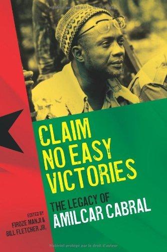 Sénégal : Le Codesria publie un [...]