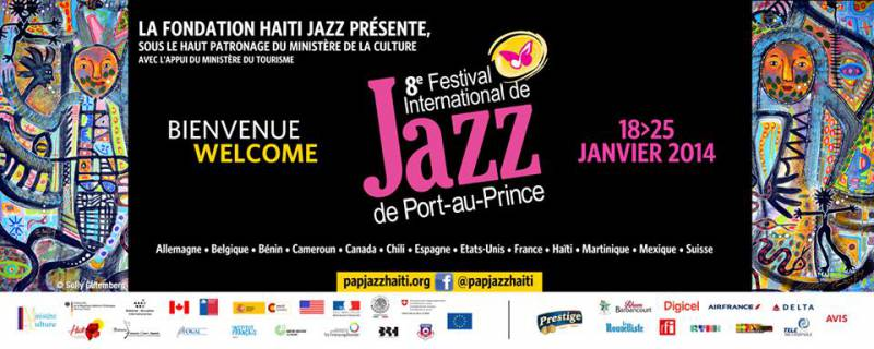 Programme du Festival International de Jazz de [...]