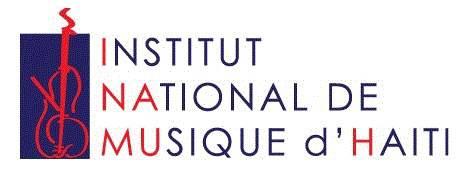 Inauguration de l'Institut [...]