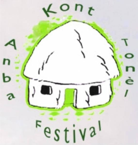 Festival Interculturel Kont Anba [...]
