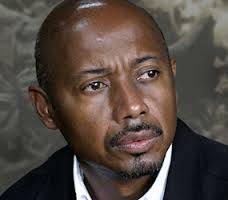 Casting pour le prochain film du réalisateur haïtien [...]