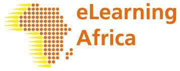 Social Africa Changer le monde a [...]