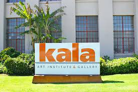2014-2015 KALA FELLOWSHIP AWARD