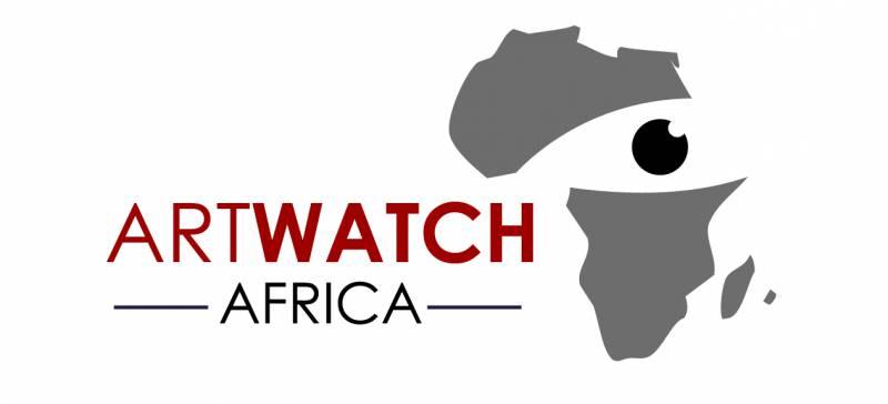 Artwatch Africa....