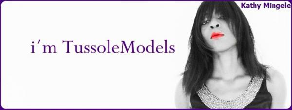 Kathy Mingele: The model with the [...]