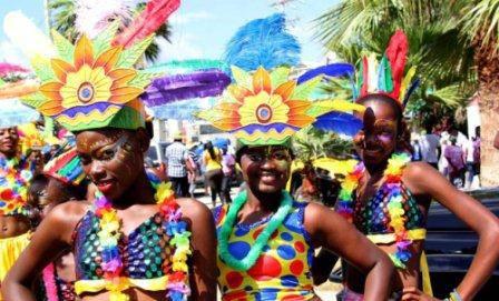 La 3e édition du carnaval des [...]