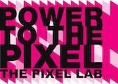 Marché Pixel 2014 (Londres)