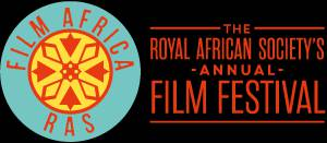 Appel à films - Film Africa 2014 [...]