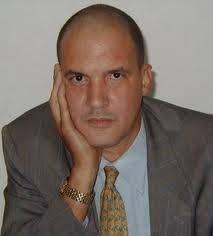 Morreu o Escritor Mocambicano Eduardo White