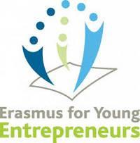 Erasmus pour les jeunes [...]