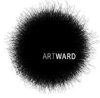 ARTWARD Compétition d'Art [...]