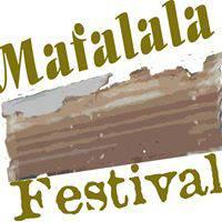 Festival Mafalala Esta de Volta