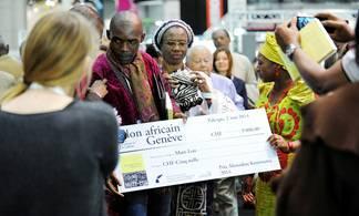 Prix Kourouma du Salon africain du [...]