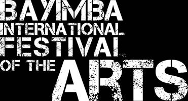 Call for Artists 2015 Bayimba International Festival of the [...]