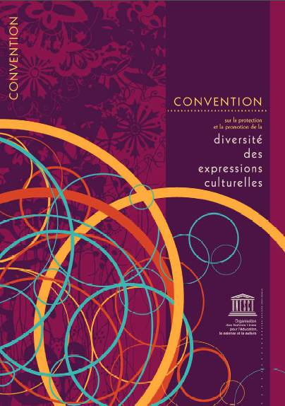CALL FOR PAPERS : UNESCO [...]