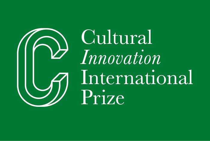 CULTURAL INNOVATION INTERNATIONAL [...]