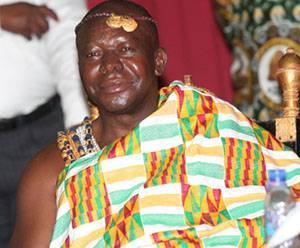Asantehene Donates GH¢20,000 To [...]