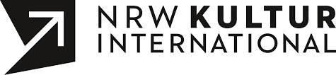 NRW KULTUR SEKRETARIAT: PERFORMING [...]