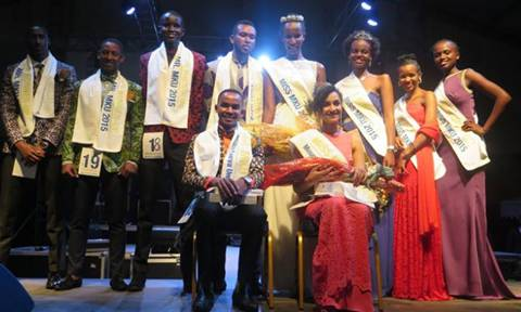 Agasaro crowned Miss Mount Kenya [...]