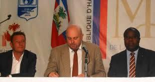 Coup d'envoi officiel de la Quinzaine de la Francophonie
