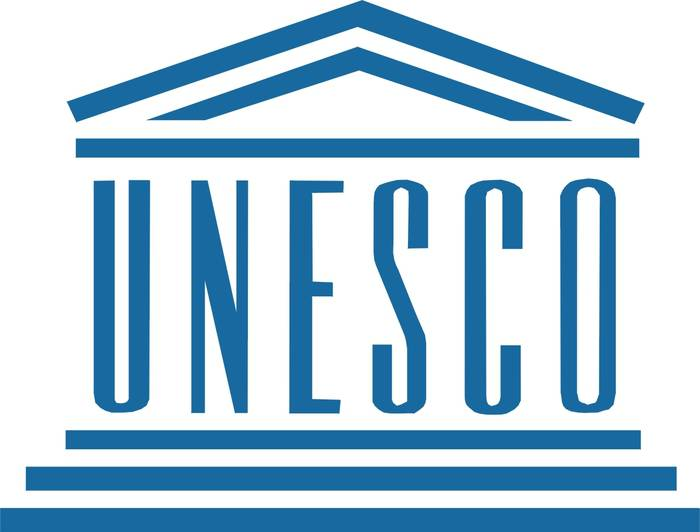 UNESCO: CALL FOR FUNDING PROPOSALS