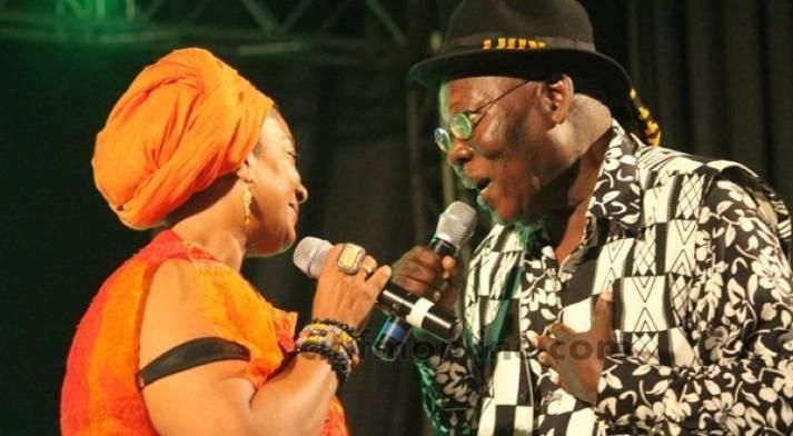 Music legends honoured at MOGO [...]