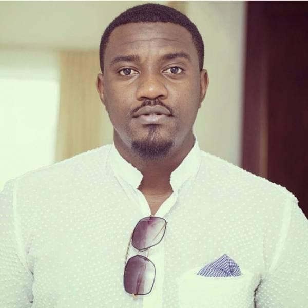 African Entertainment Awards calls [...]