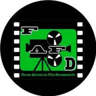 Forum Africain du Film Documentaire