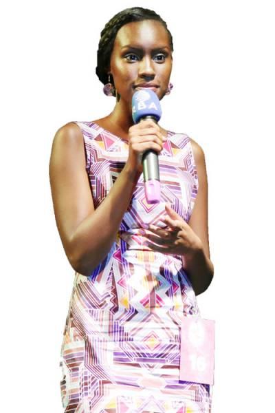 Former Miss Rwanda contestant [...]