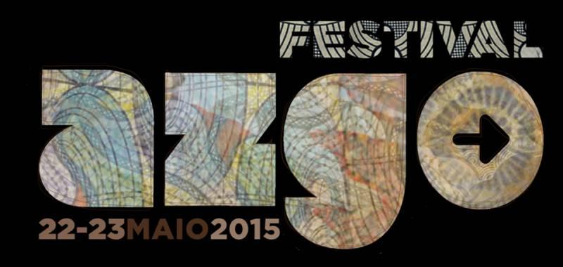 Festival Azgo 2015 | Conferencia de Imprensa