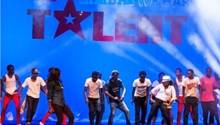 Zimbabwe Has Talent's auditions in [...]