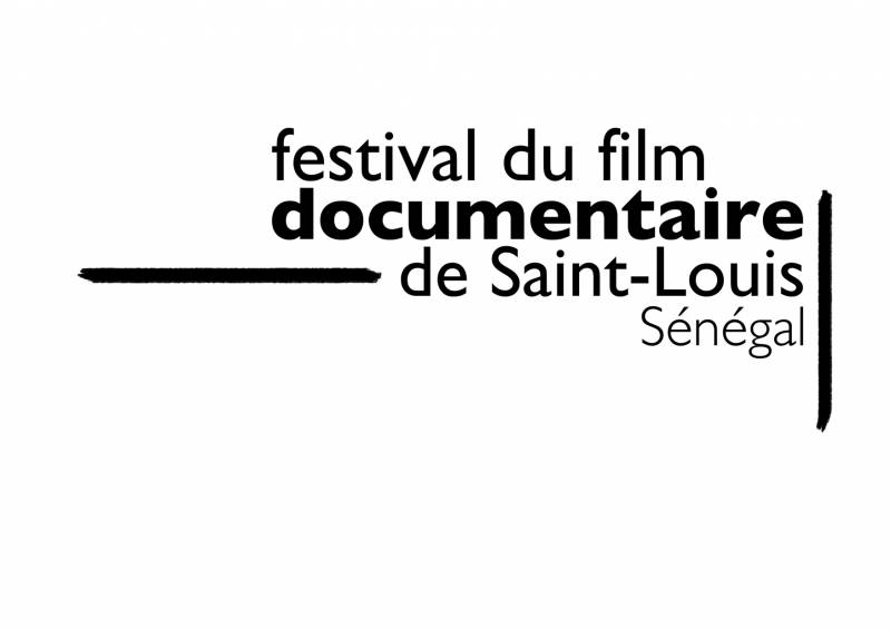 Saint-Louis : appel à films