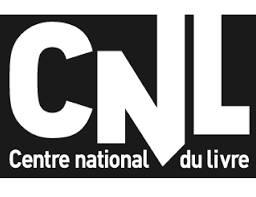 Programmes du Centre National du [...]