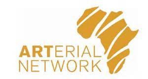 5e Conférence d'Arterial Network [...]